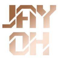 Jay Oh